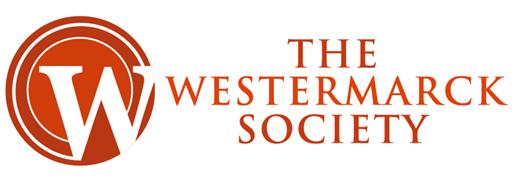 Westermarck-seura