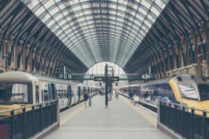 Juna-asema