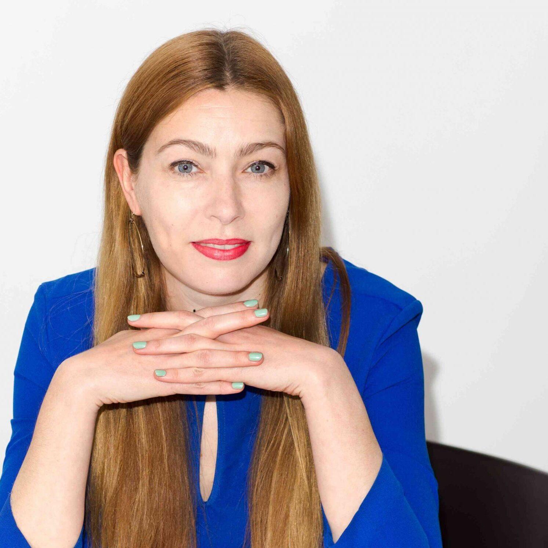 Gwenaëlle Bauvois