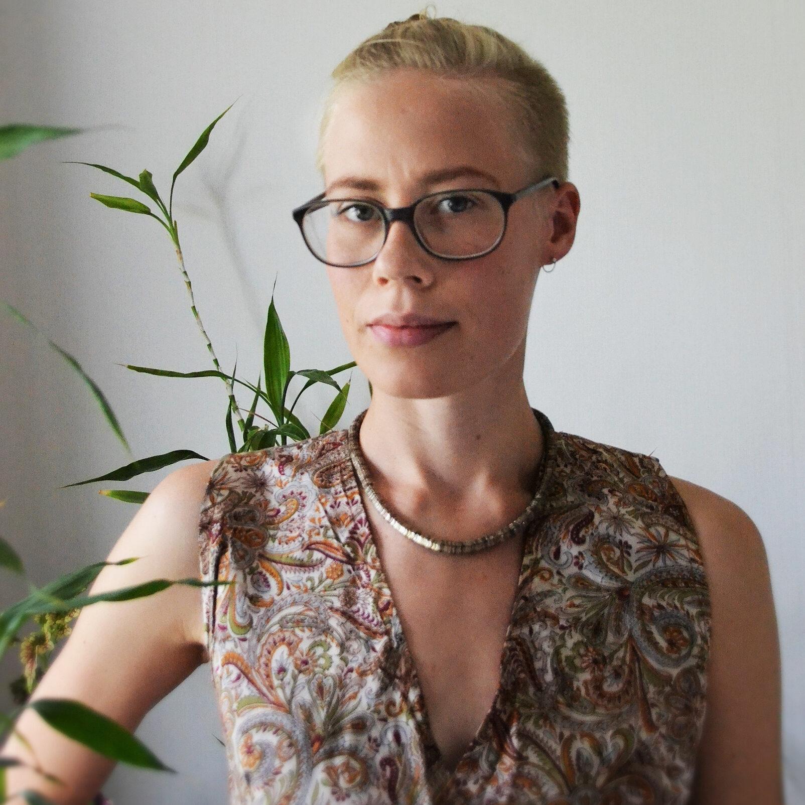 Ella Poutiainen