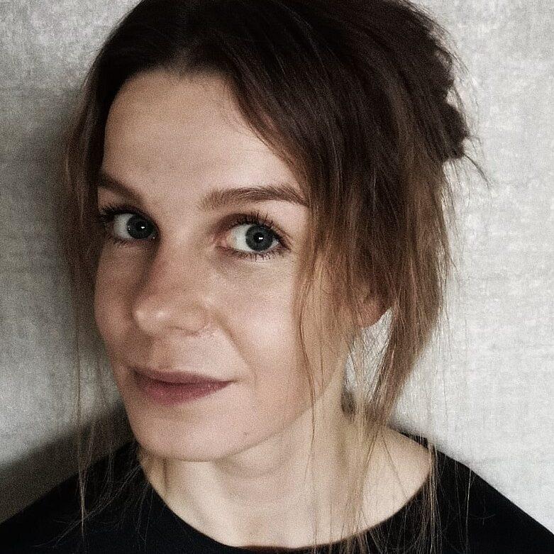 Daniela Alaattinoğlu