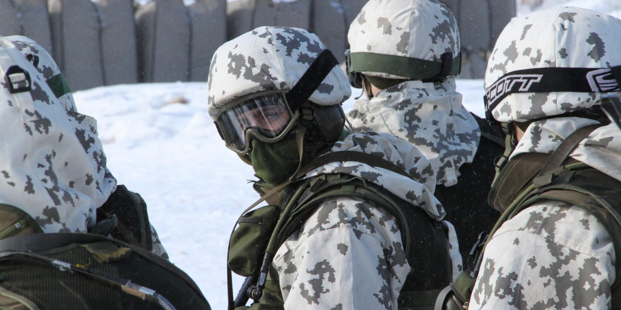 suomen ja venäjän kaksoiskansalaisuus