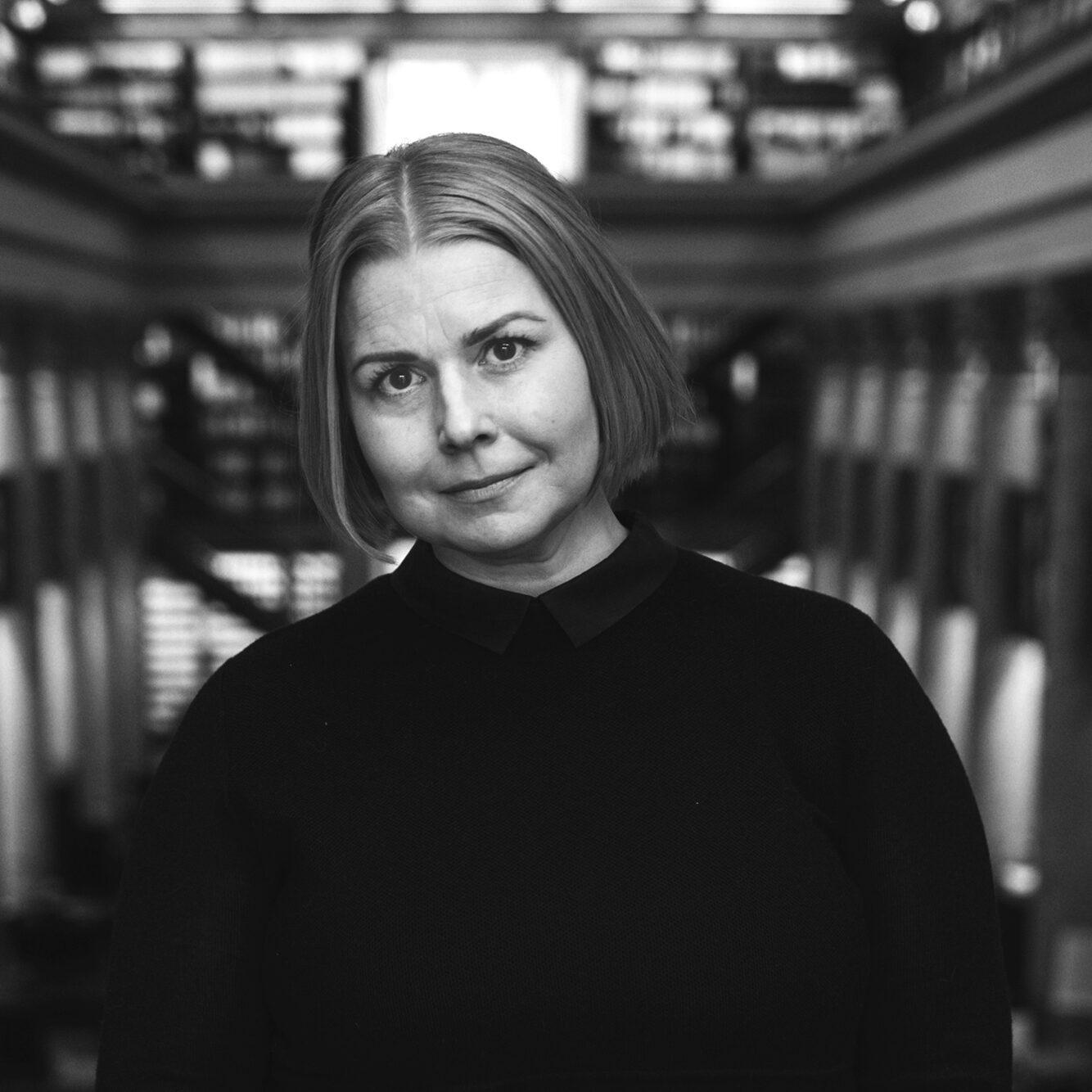 Lotta_Hautamaki