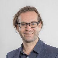 Kuvaaja : Aki Loponen, Pictuner Oy 2016 XAMK Mikkeli